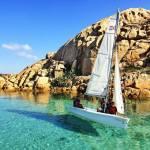 Bahia_zeilboot