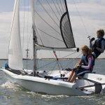 kids_vago_sailing2